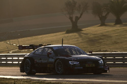 Маттиас Экстрём, Audi RS 5 DTM