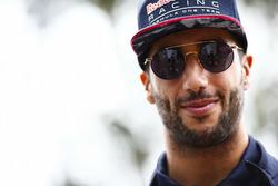 Temporada 2017 F1-malaysian-gp-2017-daniel-ricciardo-red-bull-racing