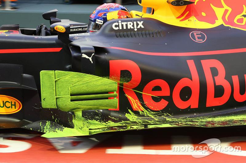 Grand Prix von Singapur