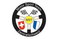 MST Zentralschweiz