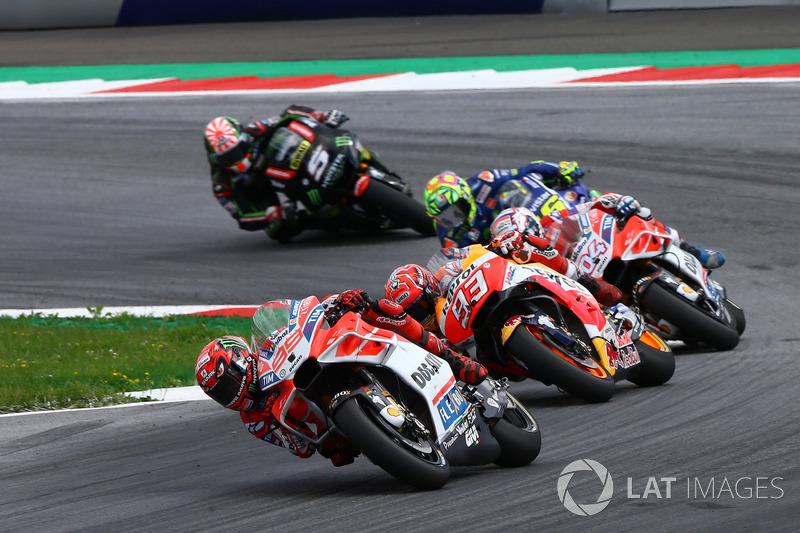 Ducati Online Store India