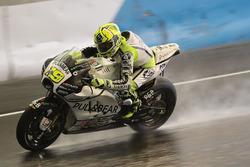 Alvaro Bautista, Aspar Racing Team