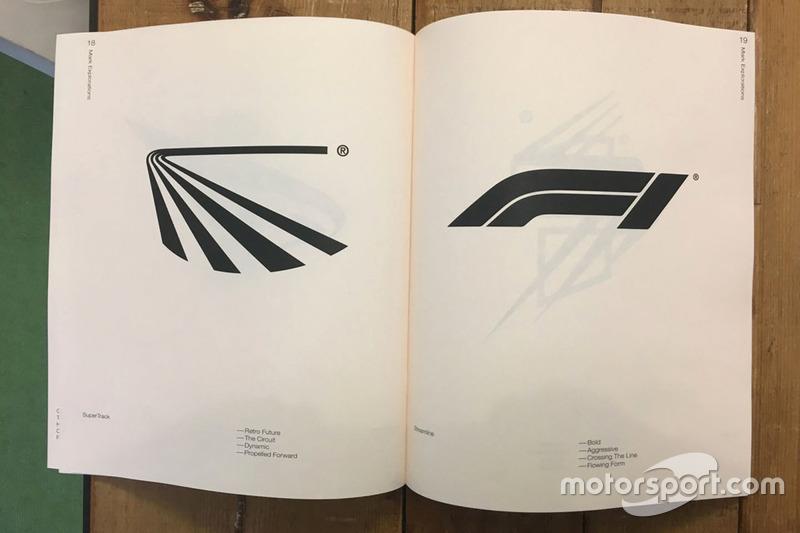 Favori tasarımlar