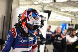 #11 SMP Racing BR Engineering BR1:Дженсон Баттон