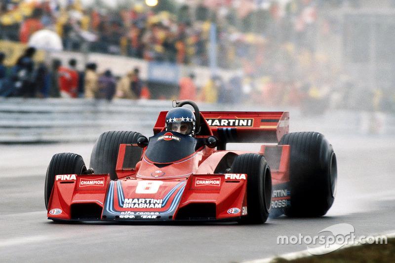 Brabham