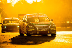 Nissan Reaching Critical Point Over Supercars Future