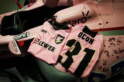 İtalyan futbol takımı U.S. Città di Palermo formaları