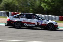 Hofor-Racing