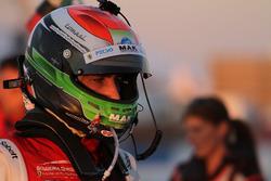 Matteo Cressoni