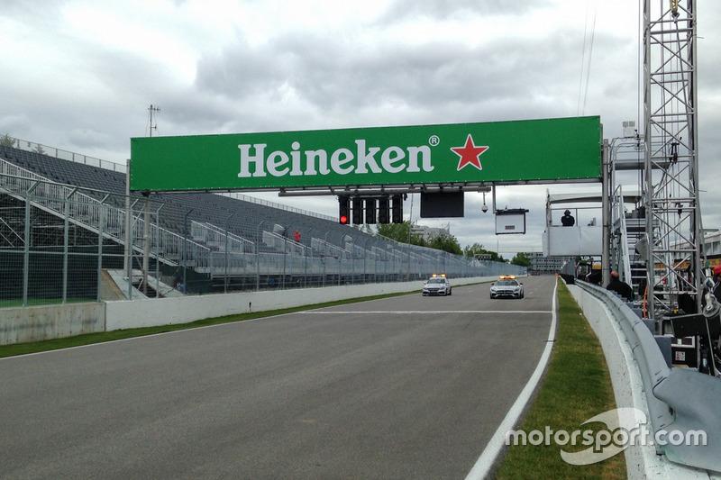 Logo de Heineken