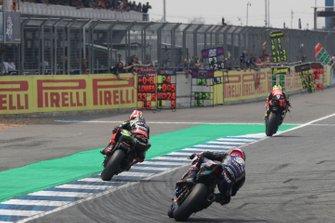 Bautidta, Jonathan Rea, Kawasaki Racing, Lowes