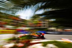 Дженсон Баттон, McLaren MCL32