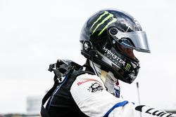 Йохан Крістофферссон, PSRX Volkswagen Sweden, VW Polo GTi