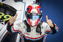 1. Yann Ehrlacher, RC Motorsport Lada Vesta