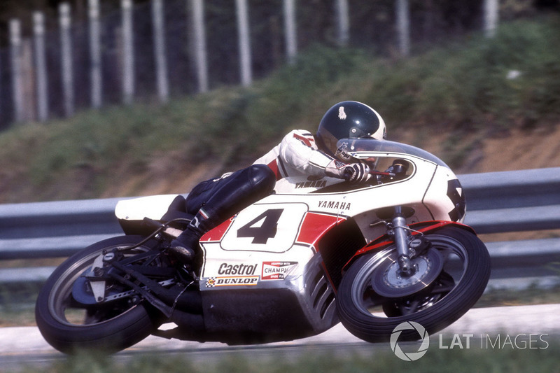 "<img class=""ms-flag-img ms-flag-img_s1"" title=""Italy"" src=""https://cdn-3.motorsport.com/static/img/cf/it-3.svg"" alt=""Italy"" width=""32"" /> Giacomo Agostini"