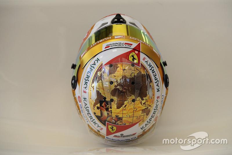 Fernando Alonso, GP Mónaco 2013
