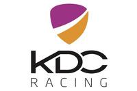 Logo KDC Racing