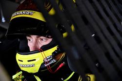Brandon Jones, Joe Gibbs Racing, Menards Jeld-Wen Toyota Camry