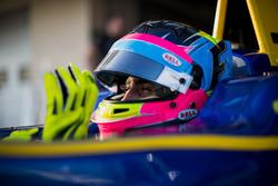 Ferdinand Habsburg, MP Motorsport
