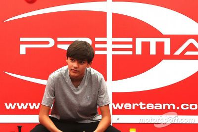 Prema Powerteam announcement