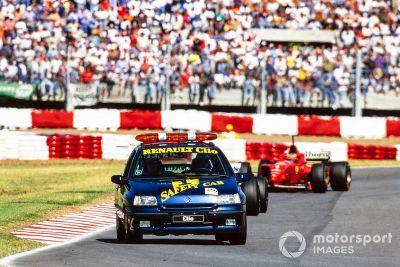 GP Argentinien