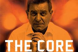 Книга Аки Хинсты и Оскари Саари: The Core – Better Life, Better Performance
