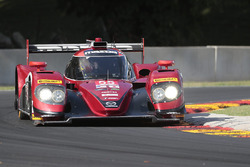 #55 Mazda Motorsports Mazda Prototype: Джонатан Бомаріто, Трістан Нуньєс