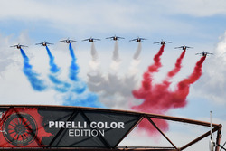 Temporada 2018 F1-french-gp-2018-patrouille-de-france-flypast