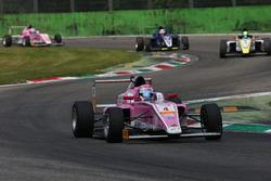 Niklas Krutten, BWT Mucke Motorsport