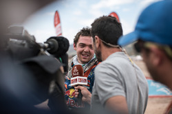 Matthias Walkner, Red Bull KTM Factory Racing