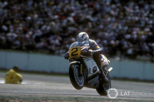 500cc:GP della Germania