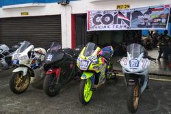 COIN Racing Team