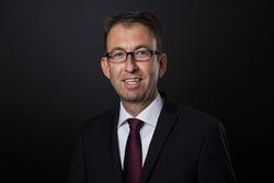 Dieter Jermann