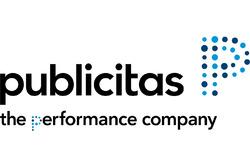 Logo Publicitas