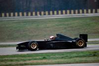 Міхаель Шумахер, Ferrari F300