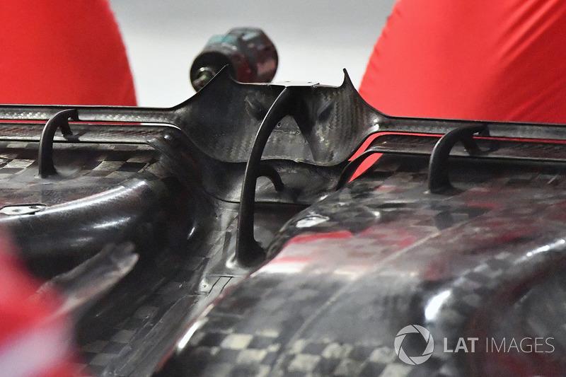 Japán GP