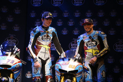 Marc VDS Racing Team