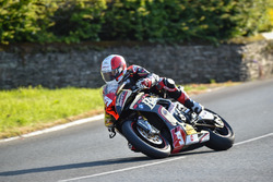 Michael Rutter, BMW, Bathams SMT Racing