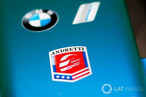 MS&AD Andretti Formula E Team