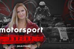Motorsport Report v2