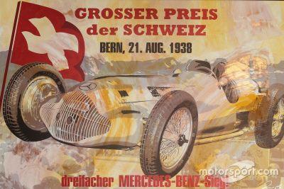 Gran Premio di Svizzera