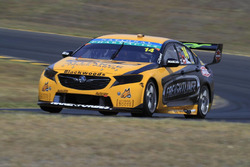 Tim Slade, Brad Jones Racing
