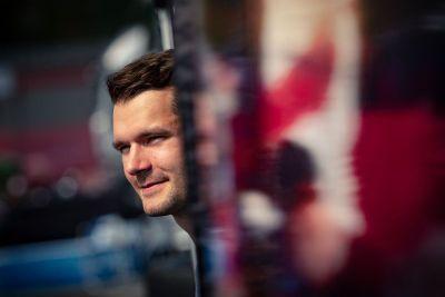 Michelin Le Mans Cup - Barcelone