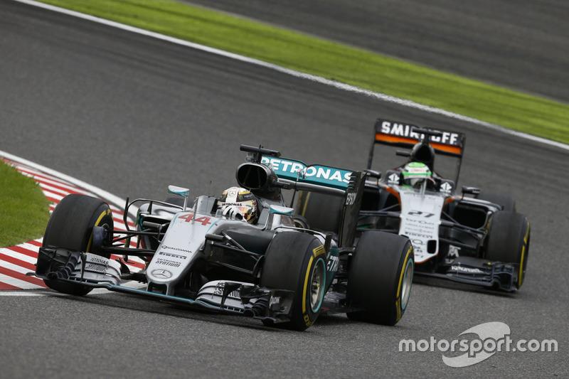 Formula 1 2017