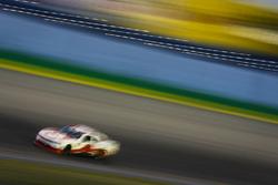 John Hunter Nemechek, Chip Ganassi Racing, Chevrolet Camaro Anderson Columbia Co., Inc.
