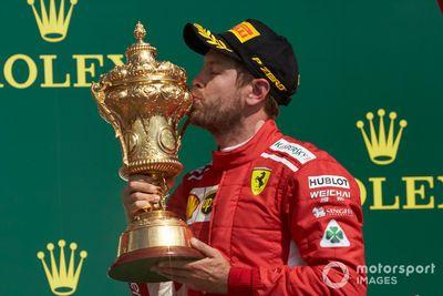 GP Inggris Raya
