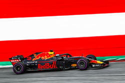 Даніель Ріккардо Red Bull Racing RB14