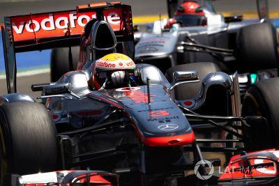 Gran Premio d'Europa
