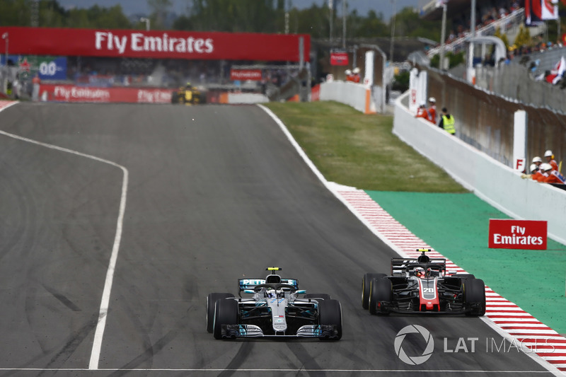 f1-spanish-gp-2018-valtteri-bottas-merce