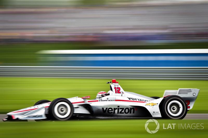 https://cdn-2.motorsport.com/images/mgl/2d5wNQ5Y/s8/indycar-grand-prix-of-indianapolis-2018-will-power-team-penske-chevrolet.jpg